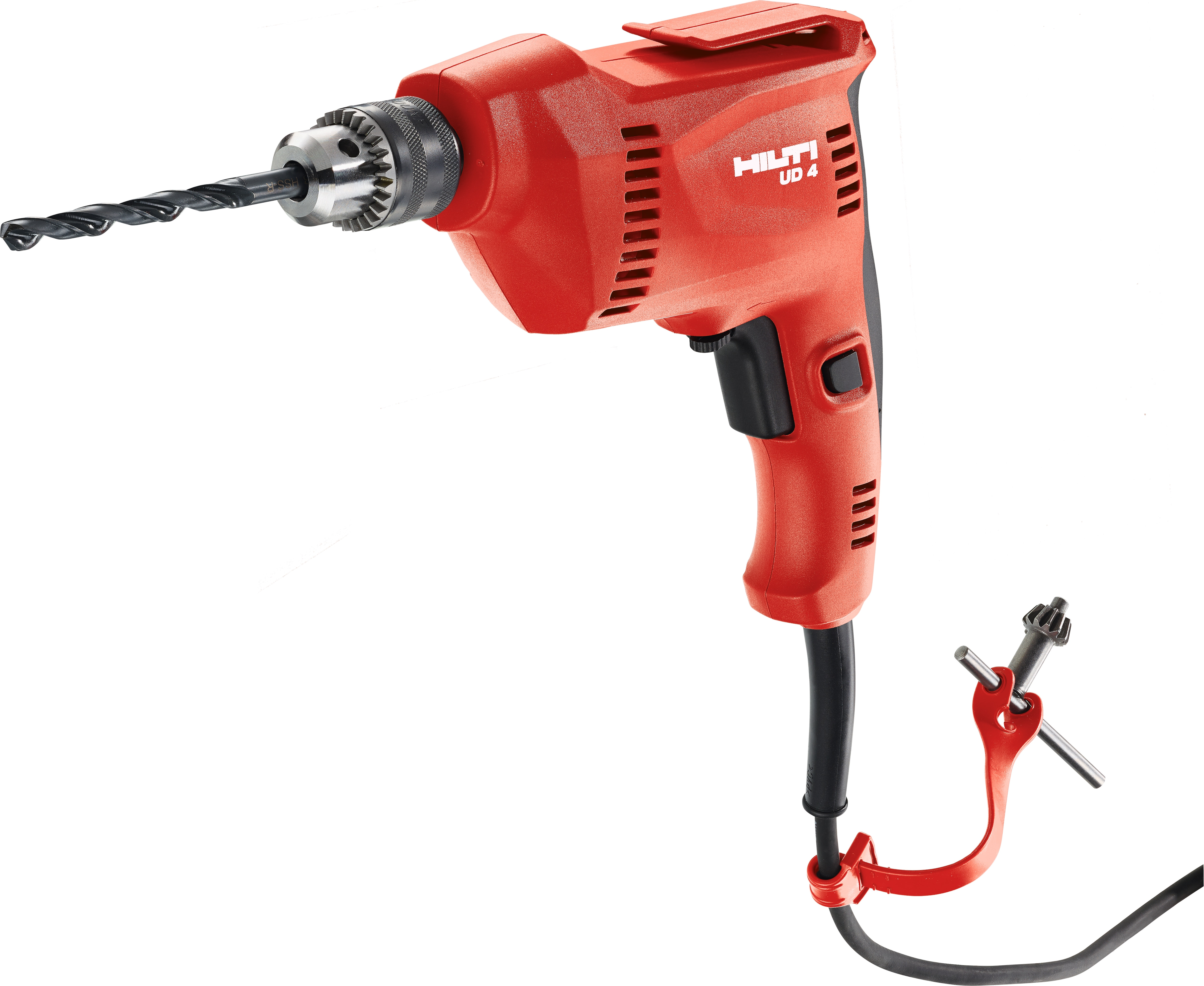 UD 4 Corded Drill driver